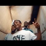 Kelvyn Boy – Hustle (Official Video)
