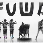 Phyno – Fuwa Sewa (Official Video)