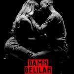 Adekunle Gold – Damn Delilah