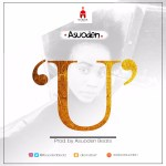 Asuoden – U (Prod By AsuodenBeatz)
