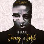 Guru Ft Kofi B – Koo Taku (Prod By TomBeatz)