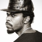"Kwaw Kese – ""Give It To Me"" ft. J Diamondz (Prod by BeatBoy)"