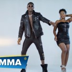 Jose Chameleone – Tatizo (Official Video)