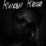 Kwaw Kese – Chance (Daabi) (Shatta Wale Diss)