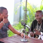 Kwaw Kese is the King of Swedru – Patapaa
