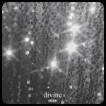 Odunsi ft. Davido – Divine