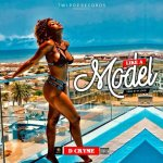 D Cryme – Like A Model (Prod. by St. Louis)