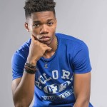 I love ladies who send me their naked pictures – KiDi