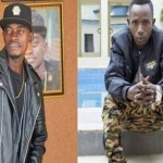 Lil Win & Patapaa face off in 'Ghana's Most Ugliest' battle