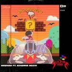 Magnom ft Nshona Muzik – Economy
