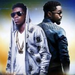 What the stars are saying about Sarkodie's 'My Advice' to Shatta Wale