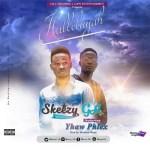 Skeezy ft Yhaw Phlex – Halleluya (Prod By Bornstar)