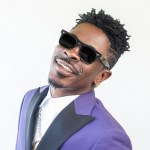 Video: Fan buys first copy of Shatta Wale's Reign album for GH¢150,000