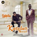 Lil Win Ft. Guru – Kwadwo Nkansah (Prod By Harpsy)