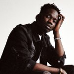 Mr Eazi – She Loves Me ft. Chronixx