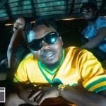DopeNation x DJ Enimoney x Olamide – Naami (Official Video)