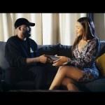 Fally Ipupa – Aime-moi (Love Me) (Official Video)