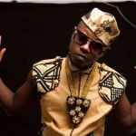 It's Only Those Who Don't Have Hit Songs Who Rely On Beefs – Flowking Stone Reveals