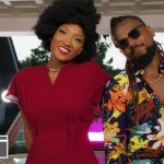 Samini ft KiDi – Master Key (Official Video)