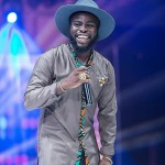 M.anifest lauds new artistes ahead of 'Manifestivities' Concert