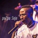 Patapaa – My Love (Raw) (Prod By King Odyssey)