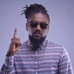 Samini – Love You More