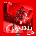 Young John – Oshey (Prod by Young John)