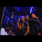 King Promise ft. Wizkid – Tokyo (Official Video)