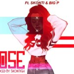 Kwaw Kese – Pose Ft Skonti x Big Pee