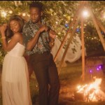 Mr Eazi – Surrender ft. Simi (Official Video)