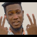Ypee – License (Official Video)