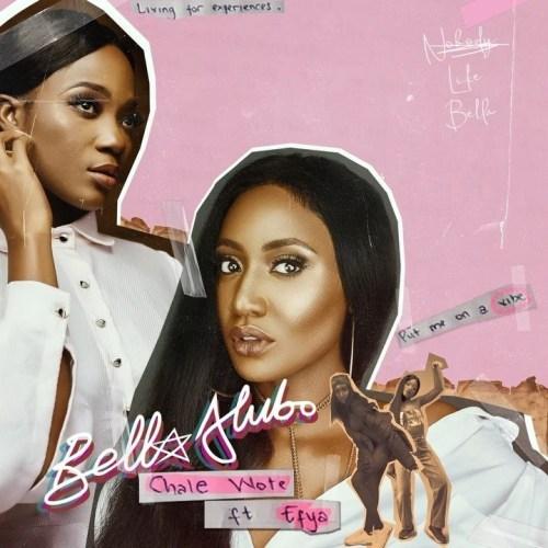 Efya x Bella Alubo - Chale Wote