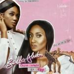 Efya x Bella Alubo – Chale Wote
