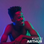 Kwesi Arthur – Chill (Prod by Dannyedtracks)