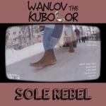 Wanlov The Kubolor – Sole Rebel (Pr. Daniel Damah)