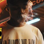 A-Reece – Fuck You (Official Video)