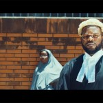 Falz – Talk Official Video)