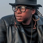Mugeez (R2bees) – Ogye Me Din (Prod by GuiltyBeatz)