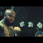 Trigmatic – My Life (Remix) Ft. A.I, Worlasi & Manifest (Official Video)