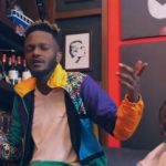 Major League ft. Kwesta & Kid X – Family (Official Video)
