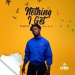 "Fameye – ""Nothing I Get"" (Prod by B2)"