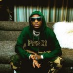 "Wizkid – ""Jah Bless Me"" (Prod by KillBeatz)"