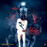 "Alkaline – ""With The Thing"""