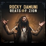 "Rocky Dawuni ft. Stonebwoy – ""Wickedest Sound"" (Official Video)"