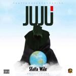 """Shatta Wale – """"Juju"""" (Prod by MOG)"""