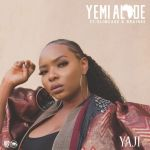 Yemi Alade ft. Slimcase, Brainee – Yaji