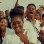 Lil Win Ft Brother Sammy – Yesu (Official Video)