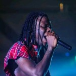 StoneBwoy – Slay Queen (FVCK You Cover)