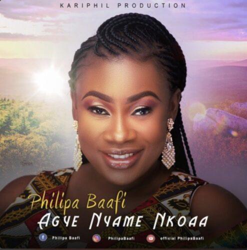 Philipa Baafi Agye Nyame Nkoaa 1012x1024 1