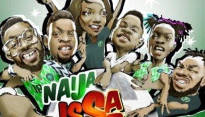 DOWNLOAD: Damibliz – Jowa Bayi ft  CDQ, Mystro & Naira Marley